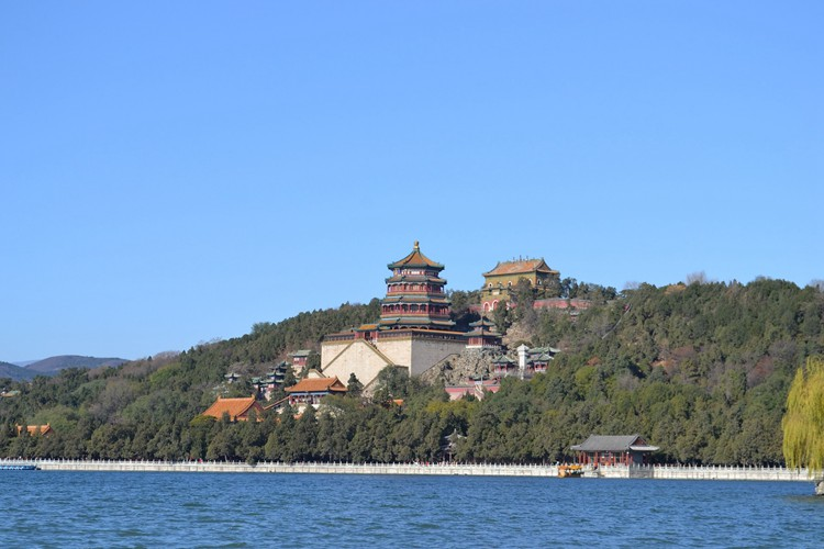 the-summer-palace-1393382_1920